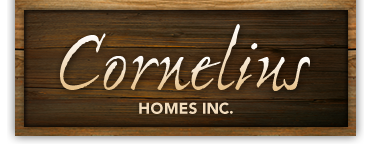 Cornelius Homes, Inc.